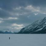 The Revenant Filmszene